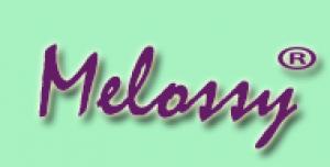Melossy