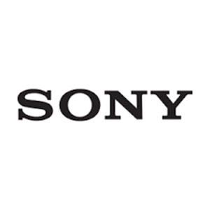 Camaras seguridad Sony