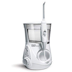 Waterpik WP-660EU - Irrigador dental