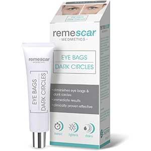 Remescar - Remescar Bolsas y ojeras - Crema para las bolsas de los ojos