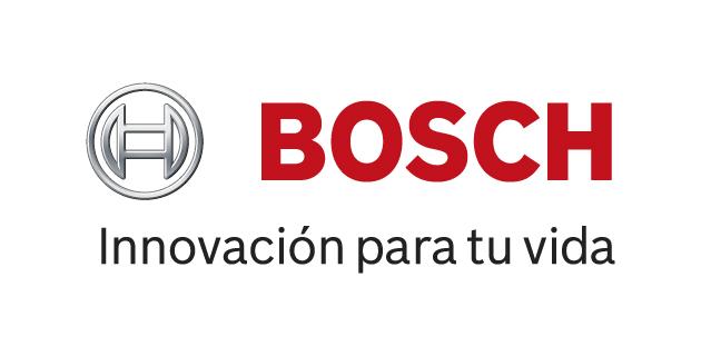 Bosch hidrolimpiadora