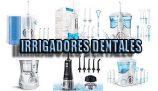 🏅 TOP 4 Mejores Irrigadores Dentales para regalar en 2020 🦷